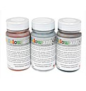 deColourant Plus Trio - 3 x 74ml