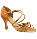 Freed Sophia Ladies Dance Shoe
