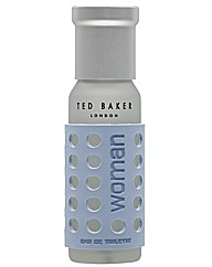 Ted Baker Woman 30ml EDT Spray����