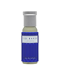 Ted Baker Mens Skinwear 30ml EDT