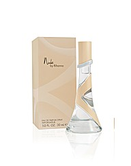 Rihanna Nude 30ml EDP