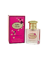 Kate Moss Lilabelle 30ml Edt For Her