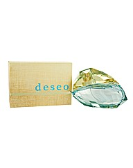 JLO Deseo Eau De Parfum 50ml For Her
