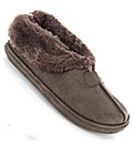 Jyoti Marther Slipper