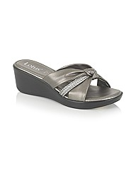 Lotus Bree Casual Sandals