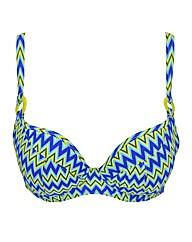 Curvy Kate Shockwave Padded Bikini