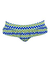 Curvy Kate Shockwave Bikini Brief