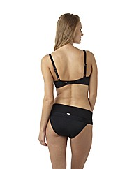 Swimwear Isobel Fold Pant