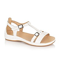 Lotus Paulette Casual Sandals