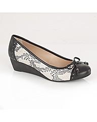 Lotus Elizabeth Casual Shoes
