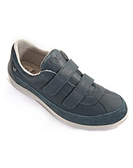 Freestep Azalea Casual Shoe