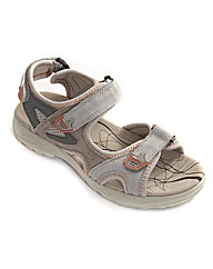 Free-Step Freesia Adventure Sandal