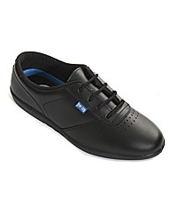 Freestep Treble Casual Shoe