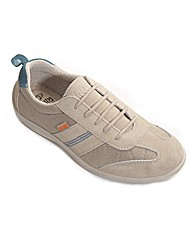 Free-Step Paradise Sporty leisure Shoe