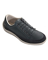 Free-Step Blossom Casual Shoe