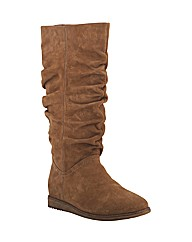 Hush Puppies Winsey 16Boot