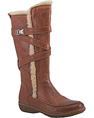 Hush Puppies Tundra 16Boot