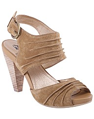 Hush Puppies KATYA Sandal