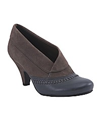 Hush Puppies Fernanda Shoe