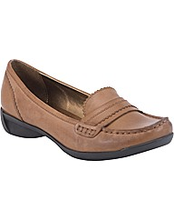 Hush Puppies Noma Ee Shoe