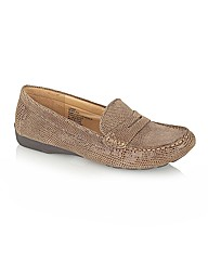 Naturalize Lohan Casual Shoes
