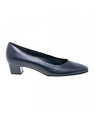 Gabor Company Ladies Dress Court Shoes