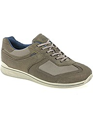 Ecco Stride Womens Goretex Casual Traine