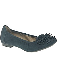 Gabor Hollywell Womens Casual Shoes