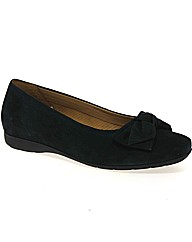 Gabor Latoya Womens Casual Shoes