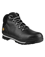 Timberland Pro Workwear Split Rock Black