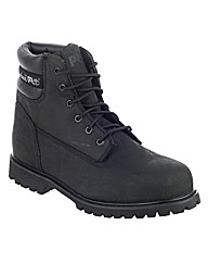 Timberland Pro Workwear Traditional Wide