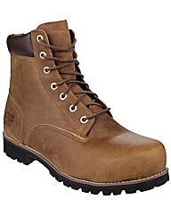 Timberland Pro Workwear Pro Eagle