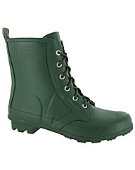 Cotswold Hayley Welly Boot