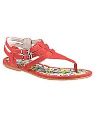 Hush Puppies LIMON II Sandal