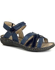 Josef Seibel Federica Womens Sandals