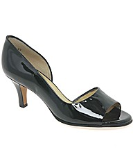 Peter Kaiser Jamala II Womens Open Toe C