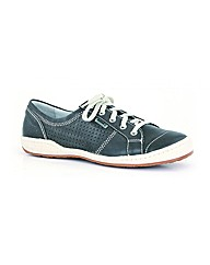 Josef Seibel Caspian Ladies Trainers