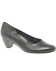 Gabor Whitaker Womens Court Shoes