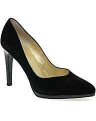 Peter Kaiser Herdi High Heeled Court Sho