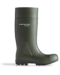 Dunlop Purofort Professional
