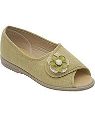 Cosyfeet Alisha Shoe EEEEEE Fit
