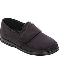 Cosyfeet Spice Shoe EEEEEE Fit