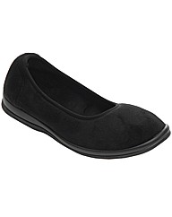 Cosyfeet Athena Shoe EEEEEE Fit