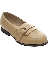 Cosyfeet Becki Shoe EEEEEE Fit