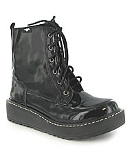 Rocket Dog Braylin Ankle Boot
