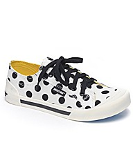 Rocket Dog Jazzin Casual Lace Up