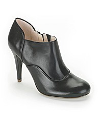 Rockport Presia Zip Shootie