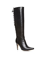 Moda in Pelle Vonnie Ladies Boots