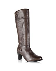 Moda in Pelle Virella Ladies Boots