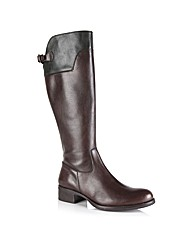 Moda in Pelle Trevvi Ladies Boots